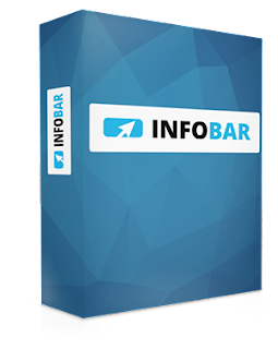 InfobarWP Pro [GIVEAWAY]