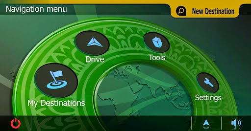 igo navigation cracked apk download