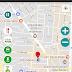 Cara Menggunakan Fake GPS BSH Maps (Tuyul) Ojek Online