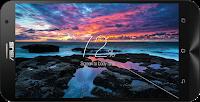 Review Asus ZenFone 2 (ZE551ML)