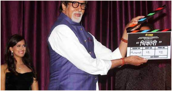 kbc-9-amitabh-bachchan-s-show-has-many-new-elements-paramnews