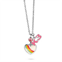 https://www.twiceasnice.be/nl/product/detail/k3-collectie-halsketting-met-regenboog-hartje-en-k3/2356353?colour=63940