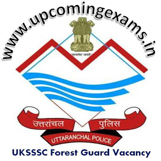 UK_Forest_Guard_Vacancy