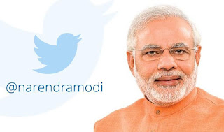 Twitter user lists out various initiatives of military modernisation under Modi government