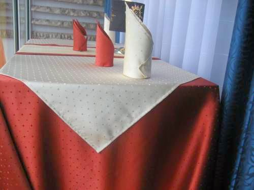 fete de masa teflonate-Bucuresti