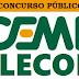 Concurso CEMIGTelecom 2016