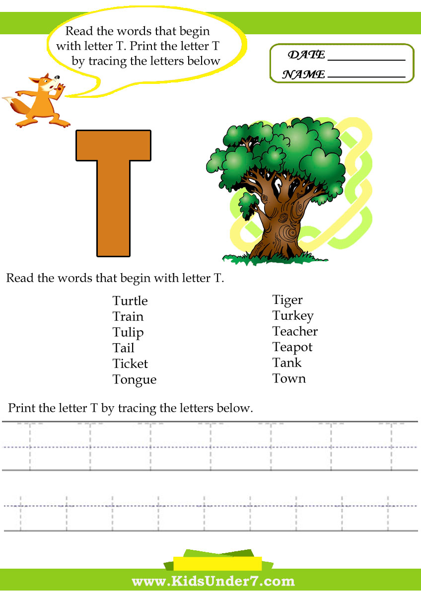 words with the letter t awesome words that start with the letter t how to format 112