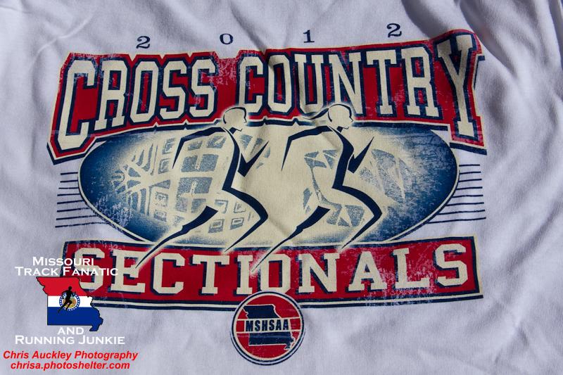 suburban league cross country meet 2012 chevy