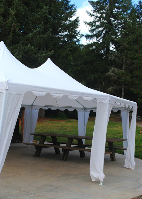 Oregon-wedding-venue- Vernonia-Springs