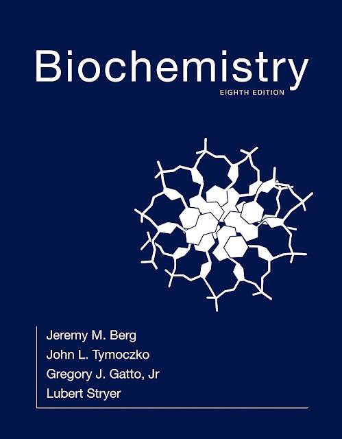 Pdf biochemistry 30th harpers illustrated edition