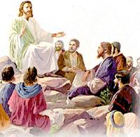 evangelho reflexão gospel fé catolico luzia couto
