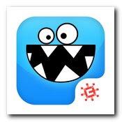 The foos App Logo