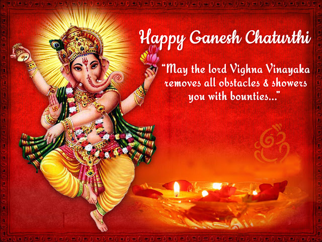 Ganesh-Chaturthi-Images-Photos-Wallpapers-for-Whatsapp-Status