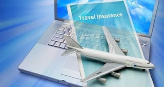 what-are-benefits-of-travel-insurance