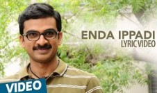 Top 10 Tamil Songs Enda Ippadi 2017 Week Kootathil Oruthan movie Tamil song 2017