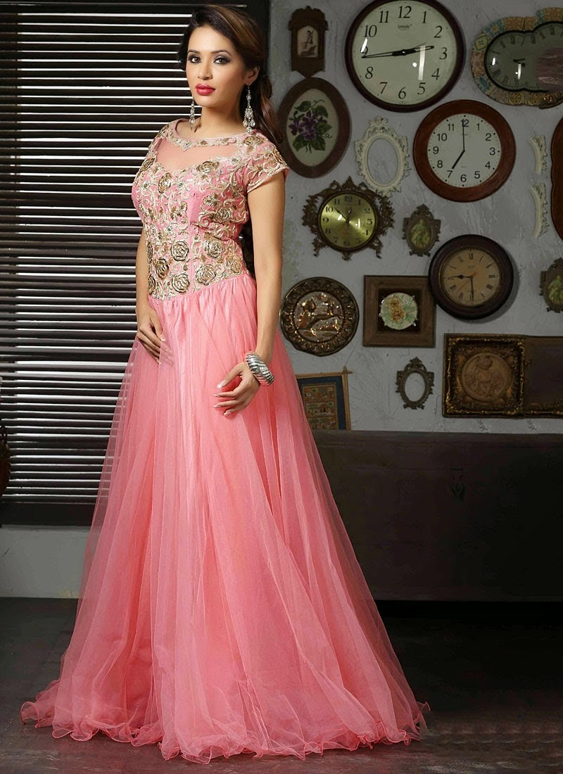 Fashion Tips For Shorter Women To Look Tall With Indian Ethnic ...