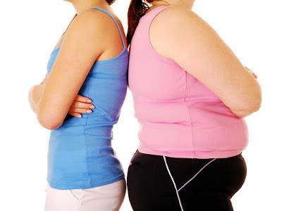 http://vaidyahealthcare.com/obesity.html