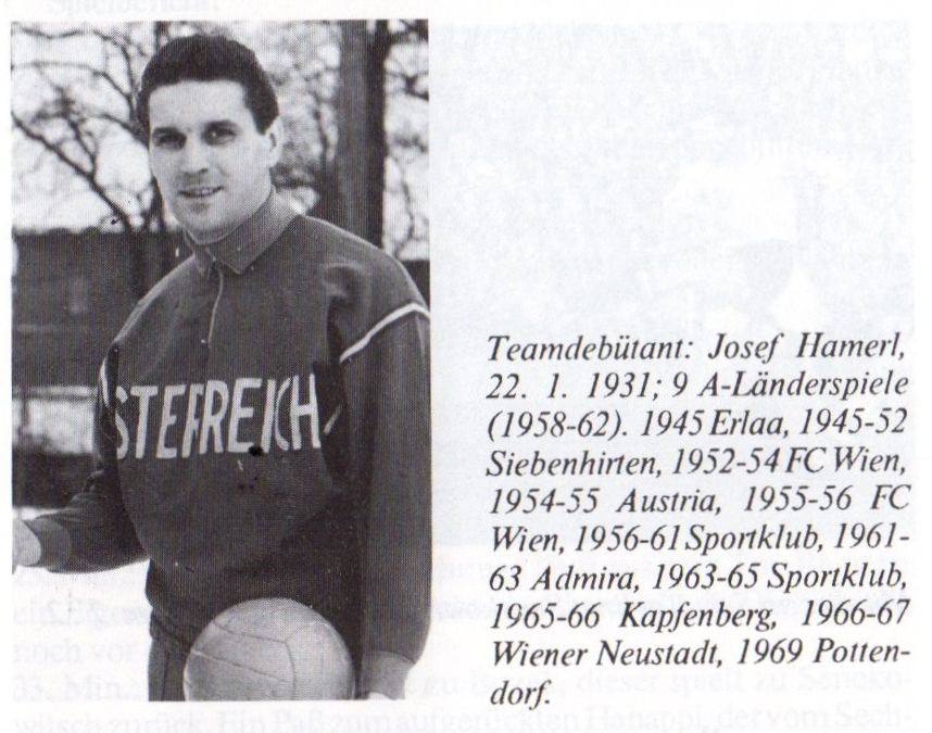 soccer nostalgia tributes part 15  fu%c3%83%c2%9fball sweatshirts c 7 #1