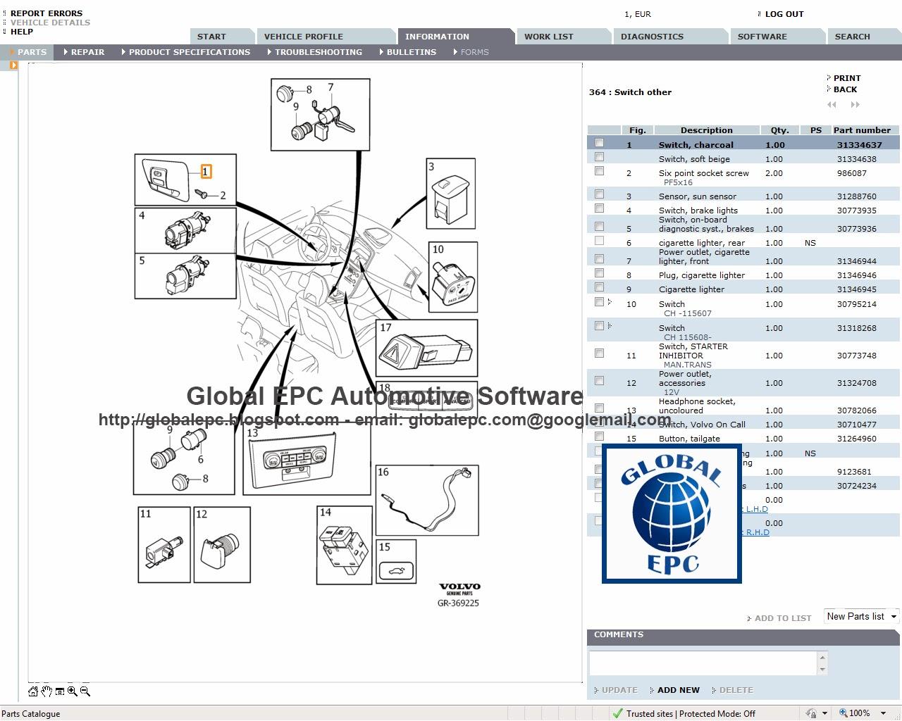 Fmx Transmission Wiring Diagram Schematics Ford Shifter Best Electrical Schematic U2022 C4