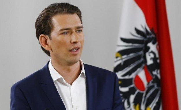 Κουρτς: Να διακοπούν άμεσα οι ενταξιακές διαπραγματεύσεις με την Τουρκία