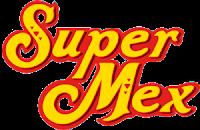 Super-Mex-Foods-logo