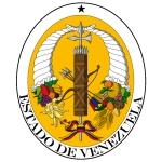 Escudo de Venezuela 1830