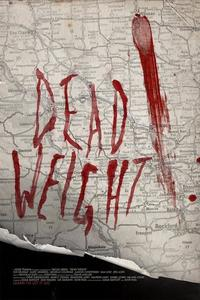 Poster Dead Weight