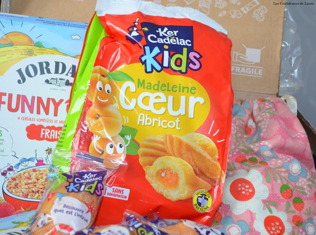 degusta-box-food-alimentation-surprise-boite-gourmandises-desserts-gouters-enfants-repas-dejeuner