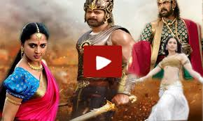bahubali 2 movie in hindi download video