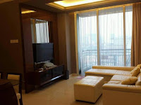 Apartemen Dijual Di Jakarta Barat Cicilan 3 Juta Per Bulan