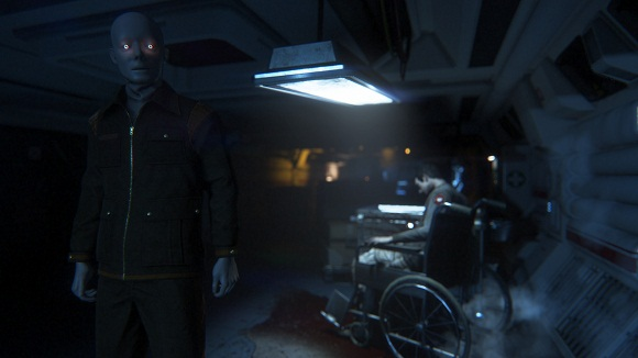 alien-isolation-complete-pc-screenshot-www.ovagames.com-3