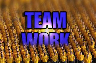 10 Tips Dan Cara Mengelola Tim Kerja