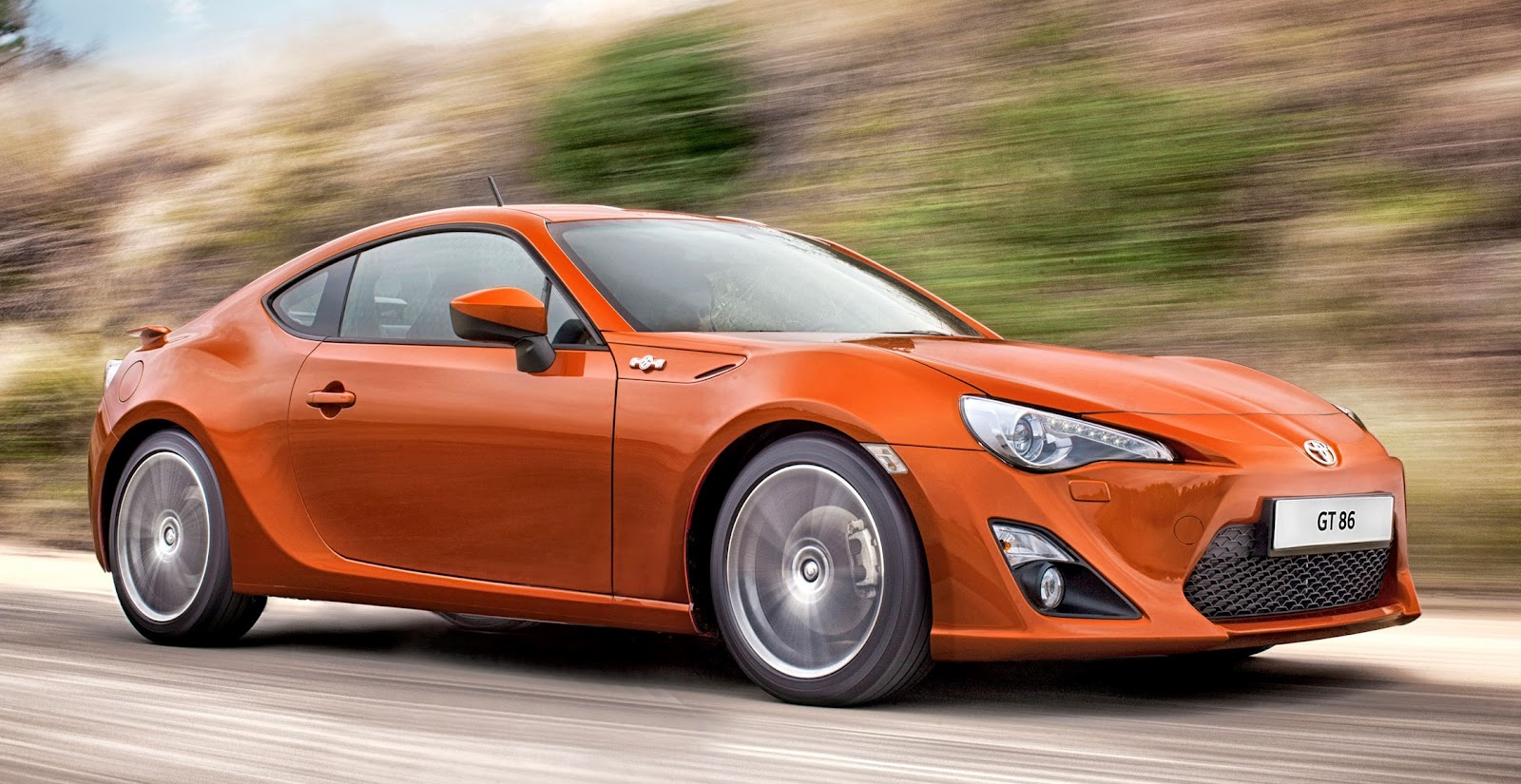 toyota yaris trd 2014 harga grand new avanza bahan bakar jual beli jakarta: launching ...