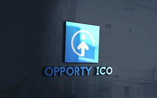 Opporty - Penyedia Layanan Untuk B2B dan B2C Terbaik