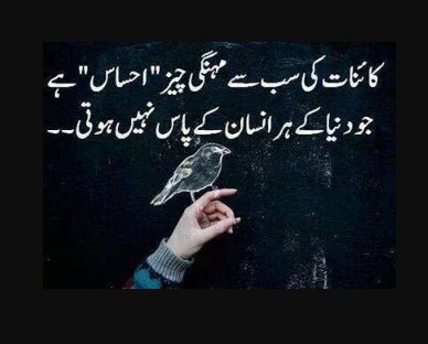 Urdu Poetry Urdu Quotes Urdu Quotes About Life Urdu Quotes