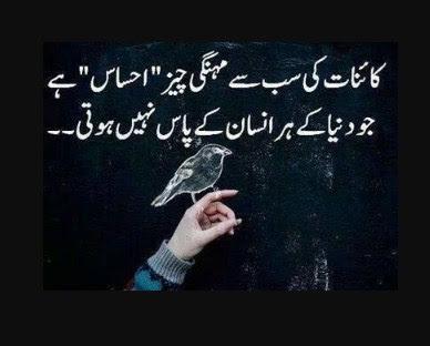 Urdu Poetry Urdu Quotes Urdu Quotes About Life Urdu Quotes