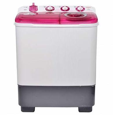 Harga-mesin-cuci-sanken-2-tabung-terbaru Wiring Mesin Cuci Tabung on