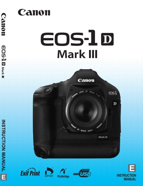canon camera news 2018 canon eos 1d mark iii pdf user