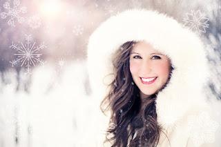 9 Best Winter Skin Care Tips