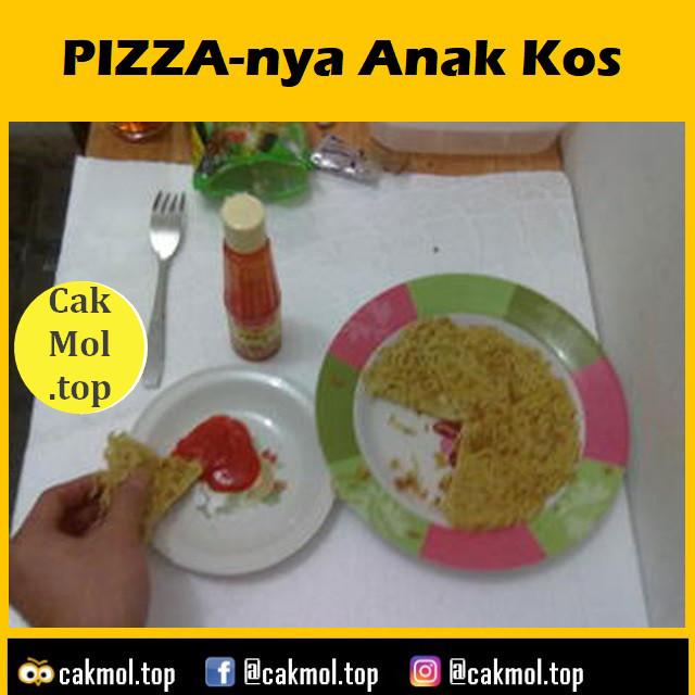 Meme Makanan Tanggal Tua Blog Kumpulan Meme