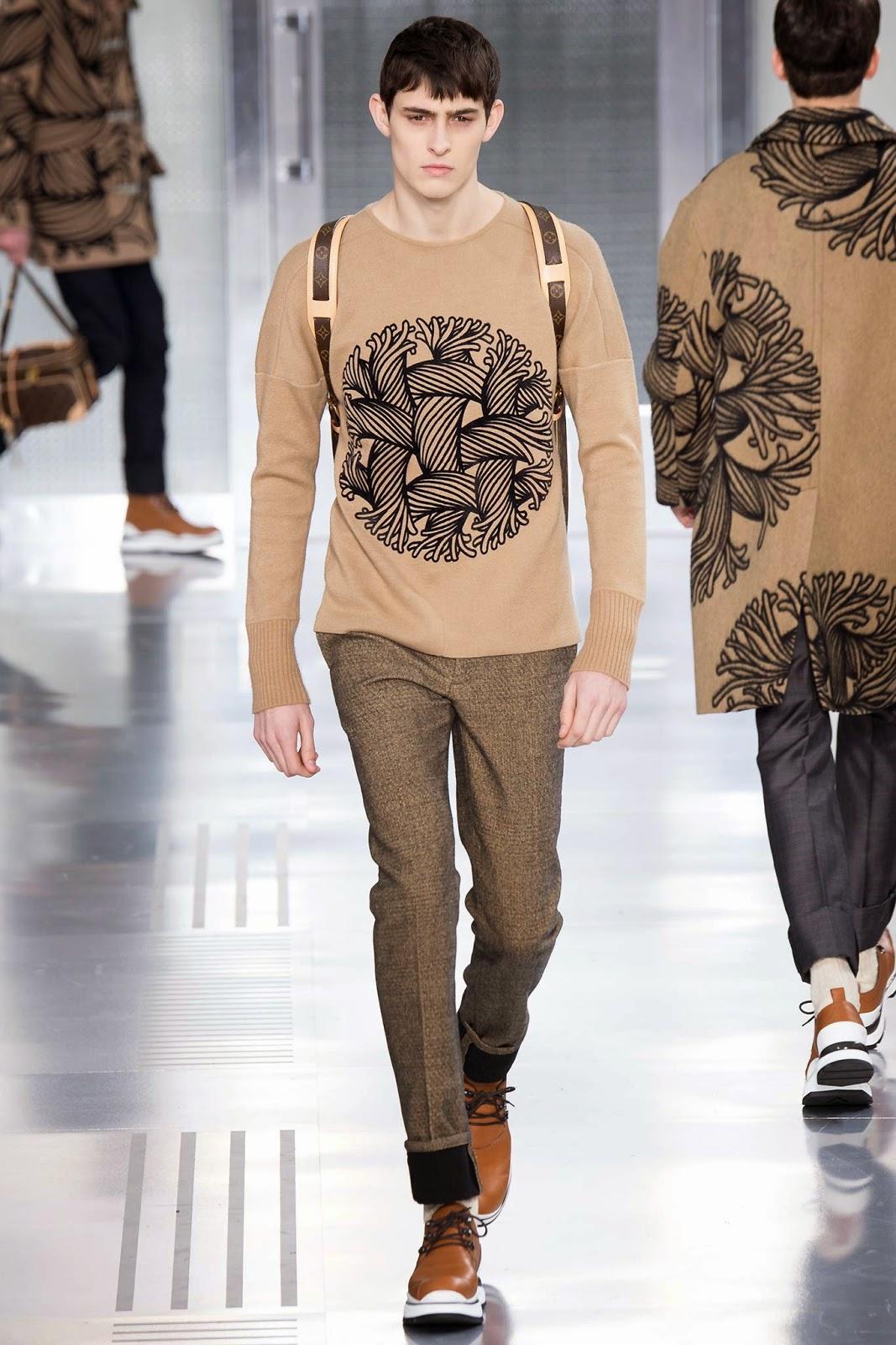 Louis Vuitton Mens Shoes Sale Uk