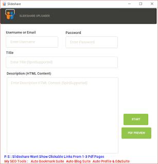 download slideshare uploader tool upload your content slideshare ppt downloaderslideshare downloader chromerar download slideshare uploader for pc