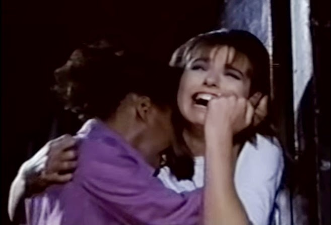 bad girls 4 1986