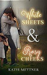 http://www.katiemettner.com/p/white-sheets-rosy-cheeks.html