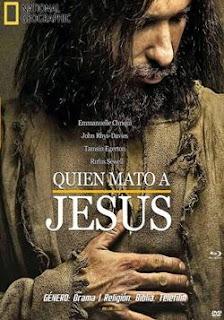 Quien Mato A Jesus? (2015) Online