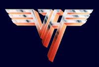 Detalle del álbum Van Halen II, 1979