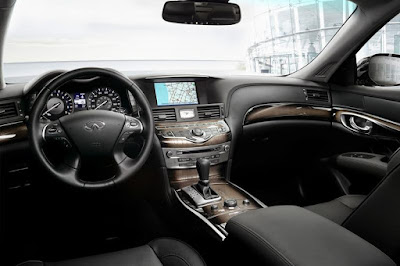 Infiniti Q70 2017 Review, Specification, Price, Power.