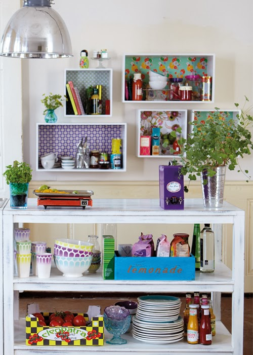 6 top id es d co pour vos caisses de vin blog d co. Black Bedroom Furniture Sets. Home Design Ideas