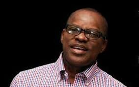 BREAKING: Appeal Court Declares Eyitayo Jegede Ondo PDP Governorship Candidate