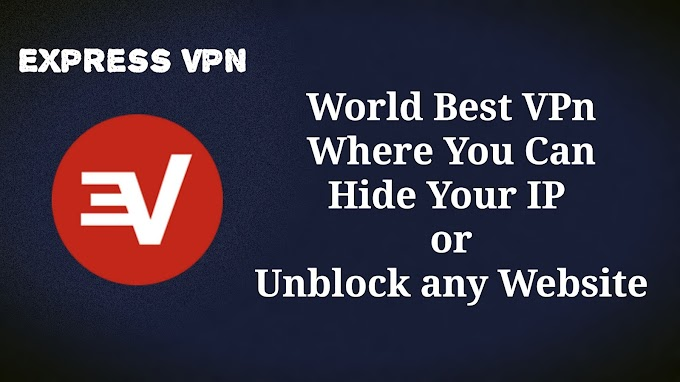 World Best Free VPN to Secure or Hide Your IP
